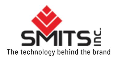 SMITS, Inc.